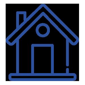 Homeowner Icon